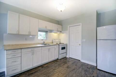 Townhouse for rent at 121 Melrose St Unit 1 Toronto Ontario - MLS: W4931939