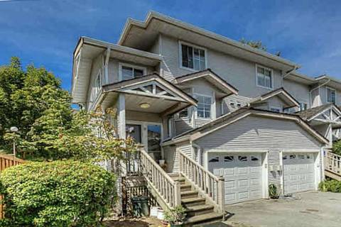 Townhouse for sale at 12188 Harris Rd Unit 1 Pitt Meadows British Columbia - MLS: R2442700