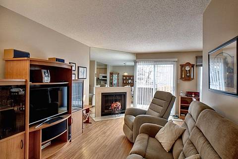 Condo for sale at 1232 Guelph Line Unit 1 Burlington Ontario - MLS: W4696537