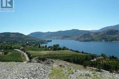 Home for sale at 125 Cabernet Dr Unit 1 Okanagan Falls British Columbia - MLS: 176362