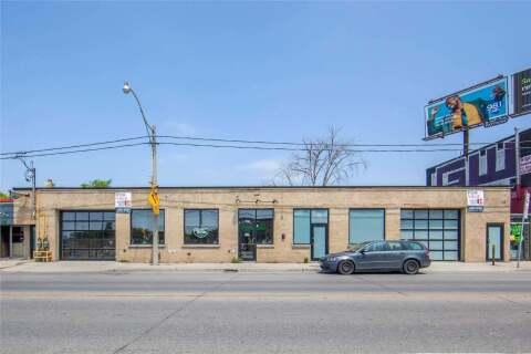 1 - 1250 Dupont Street, Toronto | Image 1