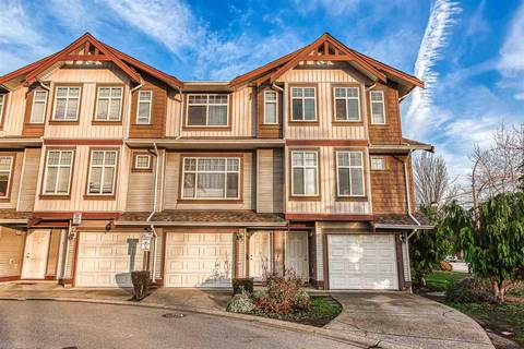 Townhouse for sale at 12585 72 Ave Unit 1 Surrey British Columbia - MLS: R2419763