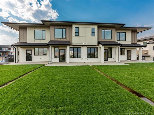 For Sale: 1 - 12798 Lake Hill Drive, Lake Country, BC   3 Bed, 3 Bath Condo for $509,900. See 19 photos!