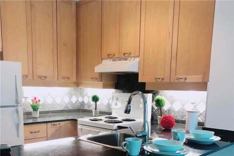 Condo for sale at 135 Dalhousie St Unit 301 Toronto Ontario - MLS: C4773952