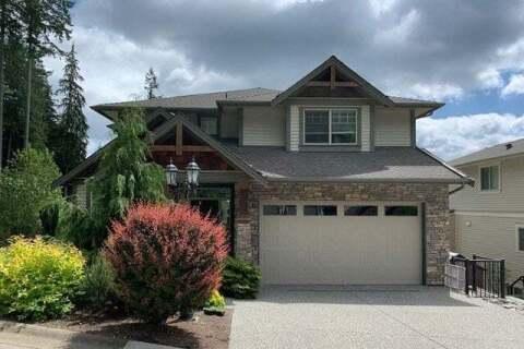 House for sale at 13511 240 St Unit 1 Maple Ridge British Columbia - MLS: R2457306