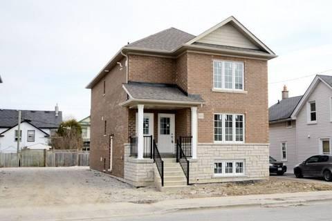 House for rent at 139 Celina St Unit 1 Oshawa Ontario - MLS: E4413711