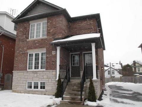 House for rent at 139 Celina St Unit 1 Oshawa Ontario - MLS: E4642172