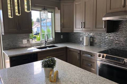 Townhouse for sale at 13924 72 Ave Unit 1 Surrey British Columbia - MLS: R2388004