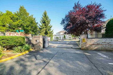 Townhouse for sale at 13958 72 Ave Unit 1 Surrey British Columbia - MLS: R2397453
