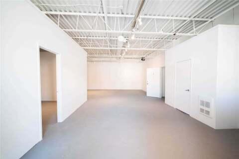 Property for rent at 1409 Bloor St Unit 1 Toronto Ontario - MLS: W4768194