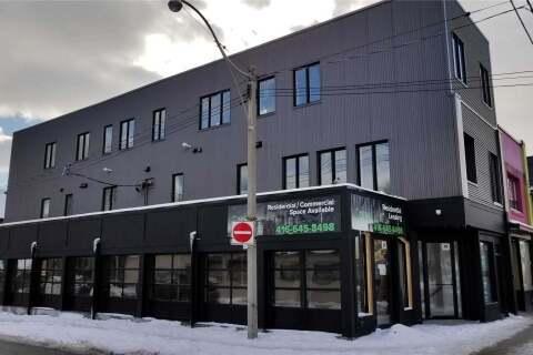 House for rent at 1415 Gerrard St Unit 1 Toronto Ontario - MLS: E4920596