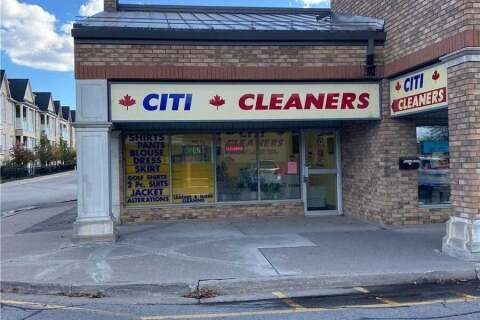 Commercial property for sale at 145 Kingston Rd Unit 1 Ajax Ontario - MLS: E4963814