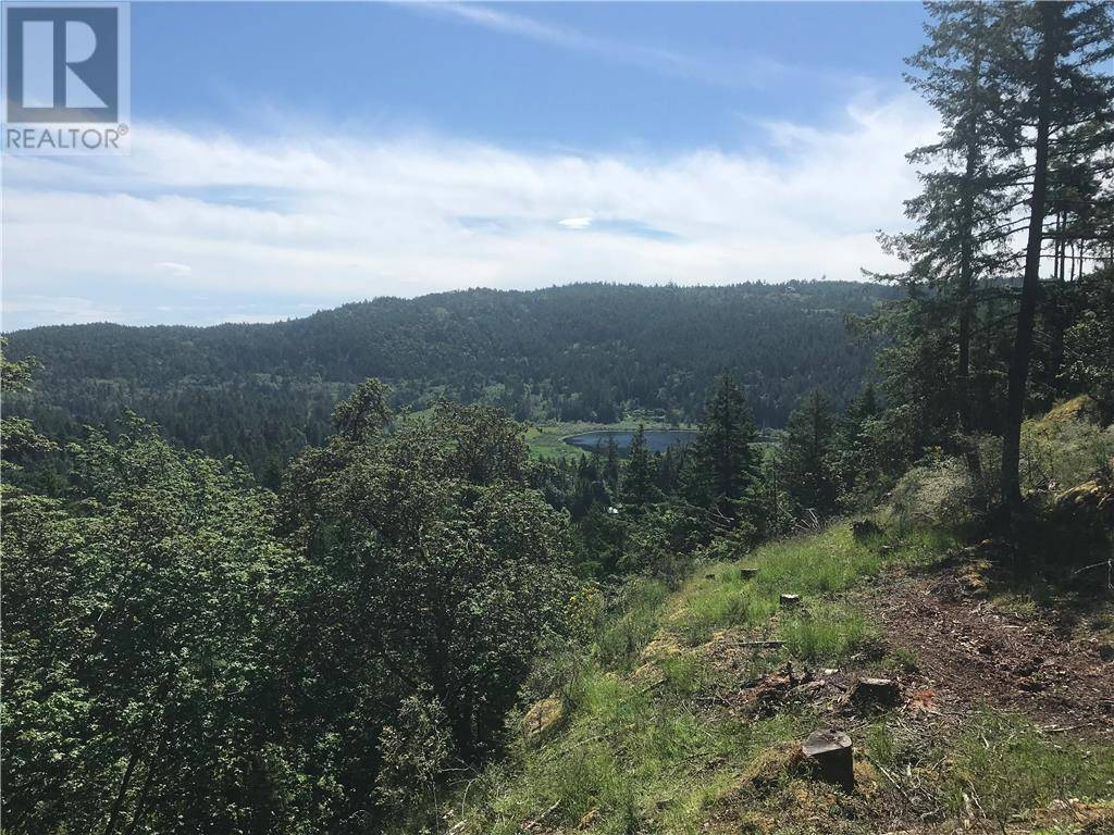 Residential property for sale at 1482 Fulford-ganges Rd Unit 1 Salt Spring Island British Columbia - MLS: 411324