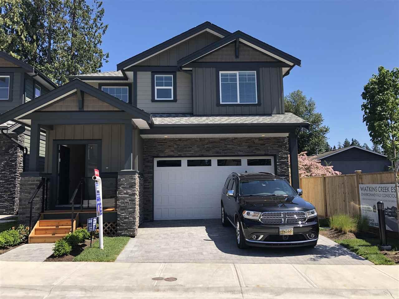 Sold: 1 - 1488 Victoria Drive, Port Coquitlam, BC