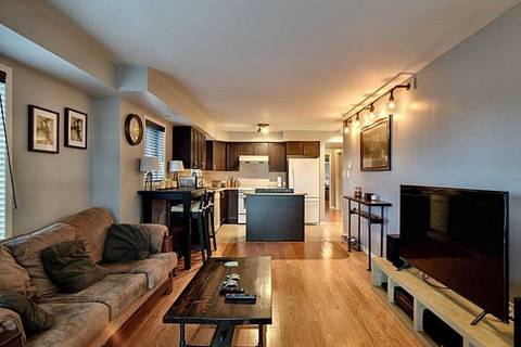Condo for sale at 15 Hays Blvd Unit 1 Oakville Ontario - MLS: W4721676