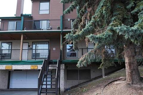 Townhouse for sale at 1515 23 Ave Southwest Unit 1 Calgary Alberta - MLS: C4231993