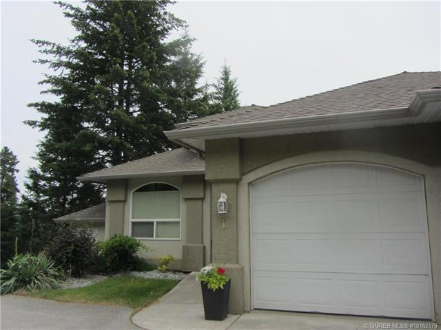 Removed: 1 - 1555 Bear Creek Road, West Kelowna, BC - Removed on 2018-11-21 04:12:25