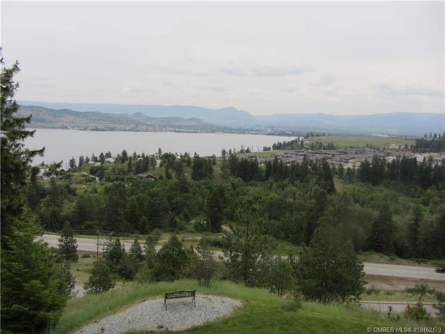 For Sale: 1555 Bear Creek Road, West Kelowna, BC | 3 Bed, 2 Bath House for $599,000. See 11 photos!