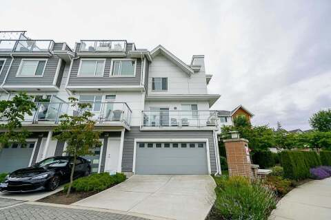 Townhouse for sale at 15918 Mountain View Dr Unit 1 Surrey British Columbia - MLS: R2484109