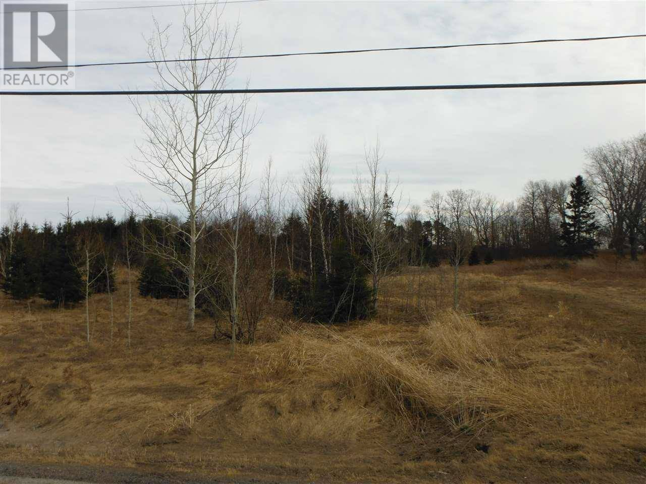 Residential property for sale at 16 Royalty Junction Rd Unit 1 Charlottetown Prince Edward Island - MLS: 202006111