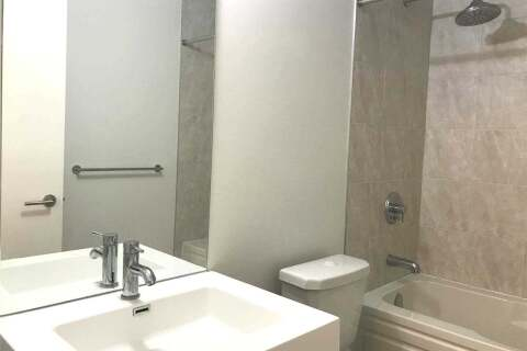 Apartment for rent at 160 Vanderhoof Ave Unit 901 Toronto Ontario - MLS: C4775108