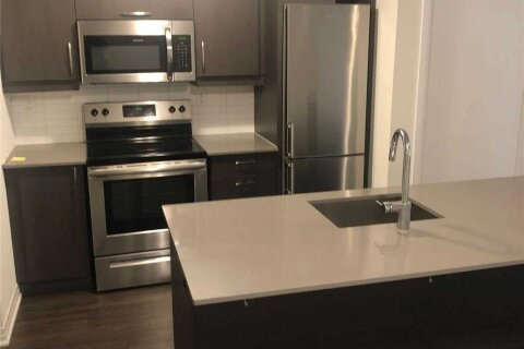 Apartment for rent at 163 William Duncan Rd Unit 1 Toronto Ontario - MLS: W4962704