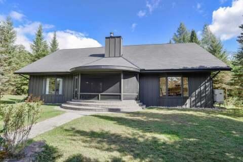 House for sale at 1653 Brackenrig Rd Unit 1 Muskoka Lakes Ontario - MLS: X4944426