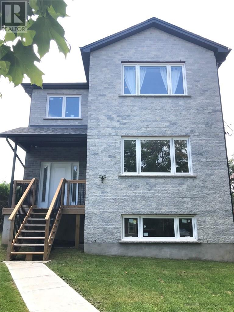 12 - 403 Westwood Drive, Kitchener — For Rent @ $1,800 | Zolo.ca