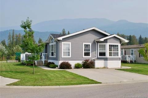House for sale at 1707 Hillier Rd East Unit 1 Sicamous British Columbia - MLS: 10179213