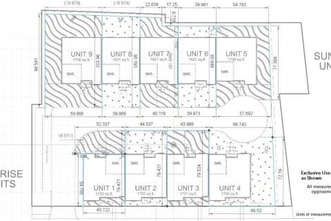 Condo for sale at 171 Mountainview Rd Unit 1 Halton Hills Ontario - MLS: W4944459