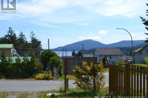 Home for sale at 1711 Chaplin St Unit 1 Crofton British Columbia - MLS: 454887