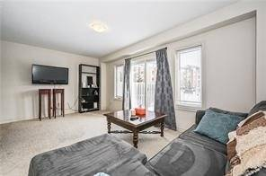 18 Katemore Drive, Guelph | Image 1