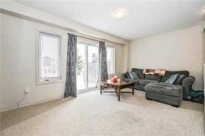 18 Katemore Drive, Guelph | Image 2