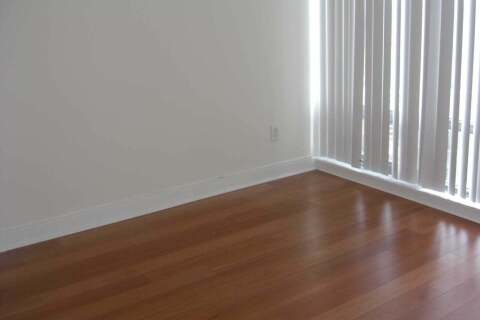 Apartment for rent at 18 Yorkville Ave Unit 1901 Toronto Ontario - MLS: C4771568