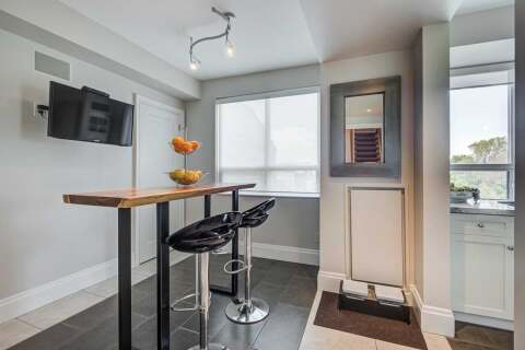 Condo for sale at 1801 Bayview Ave Unit Ph801 Toronto Ontario - MLS: C4777327