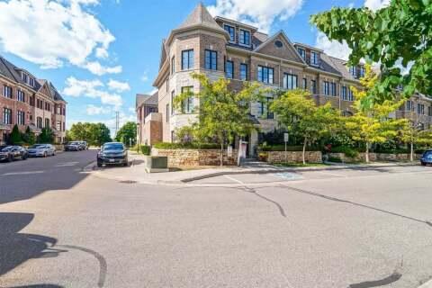Townhouse for sale at 1812 Burnhamthorpe Rd Unit 1 Mississauga Ontario - MLS: W4950313