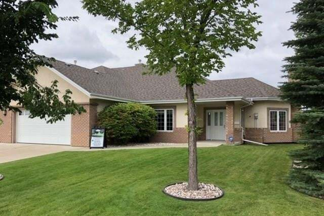 House for sale at 18343 Lessard Rd NW Unit 1 Edmonton Alberta - MLS: E4202742