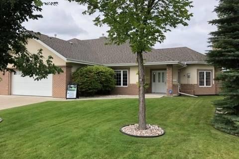 House for sale at 18343 Lessard Rd Nw Unit 1 Edmonton Alberta - MLS: E4157424