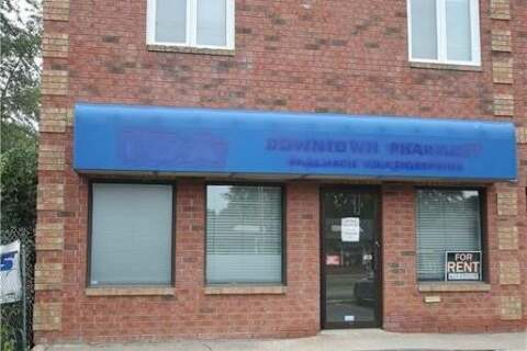 Commercial property for lease at 191 Castor St Apartment 1 Russell Ontario - MLS: 1209363