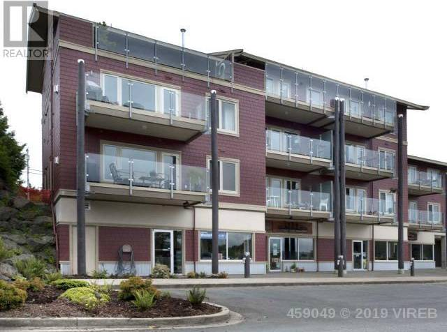 Home for sale at 1920 Lyche Rd Unit 1 Ucluelet British Columbia - MLS: 459049