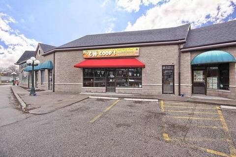Commercial property for sale at 19415 Yonge St Unit 1 East Gwillimbury Ontario - MLS: N4390311