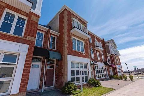 Townhouse for sale at 3038 Bur Oak Ave Unit 1 & 2 Markham Ontario - MLS: N4429703
