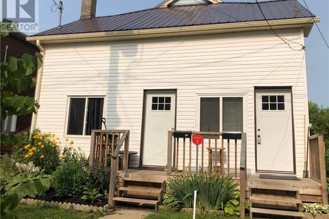 House for sale at 58 Alfred St Unit 1/2 Brantford Ontario - MLS: 30750231