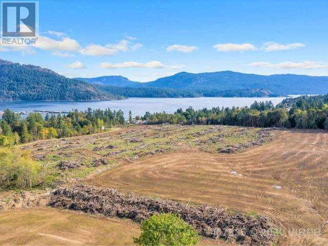 Residential property for sale at 1 Hillbank Rd S Unit 1/2-E Cowichan Bay British Columbia - MLS: 467835