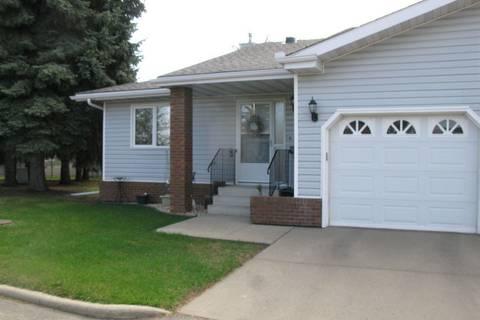 Townhouse for sale at 20 Georgian Wy Unit 1 Sherwood Park Alberta - MLS: E4148486