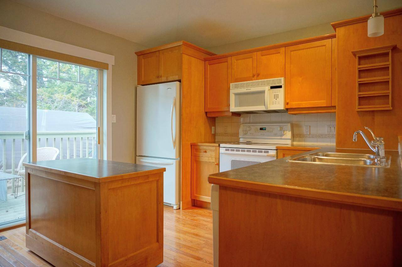 Townhouse for sale at 200 10th Avenue  Unit 1 Invermere British Columbia - MLS: 2451229