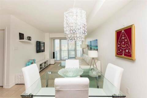 Apartment for rent at 200 Rideau St Unit 301 Ottawa Ontario - MLS: X4775380