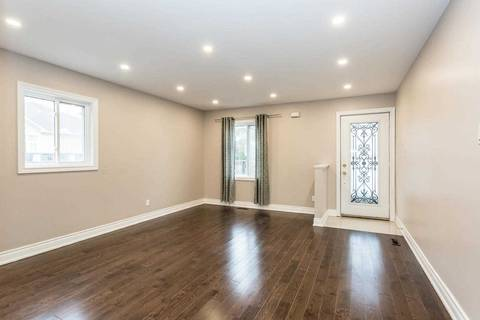 Condo for sale at 2021 Sixth Line Unit 1 Oakville Ontario - MLS: W4663799