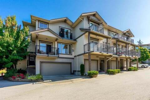 Townhouse for sale at 20326 68 Ave Unit 1 Langley British Columbia - MLS: R2490173