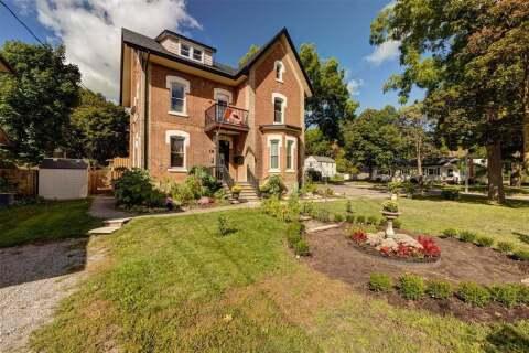 House for rent at 21 Albert St Unit 1 Kawartha Lakes Ontario - MLS: X4904291